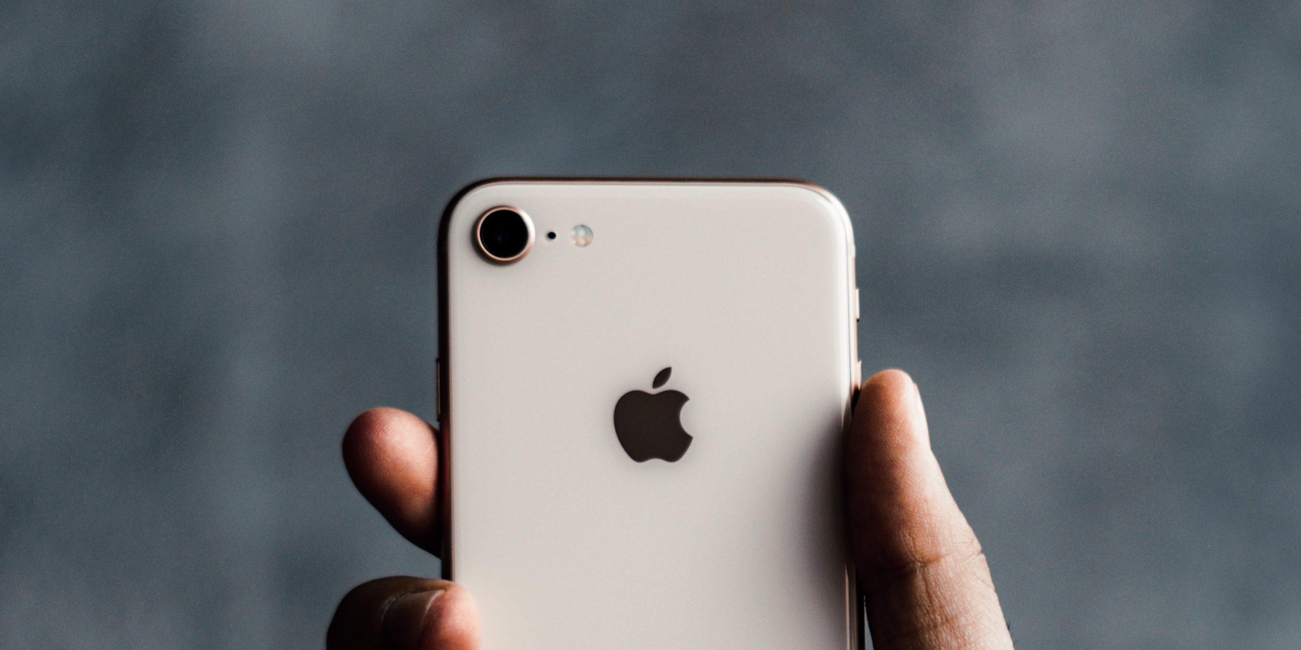 iPhone8のカメラの画素数や性能を全て徹底解説!どれくらい綺麗に撮影 ...