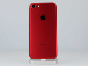 iPhone7(PRODUCTRED)