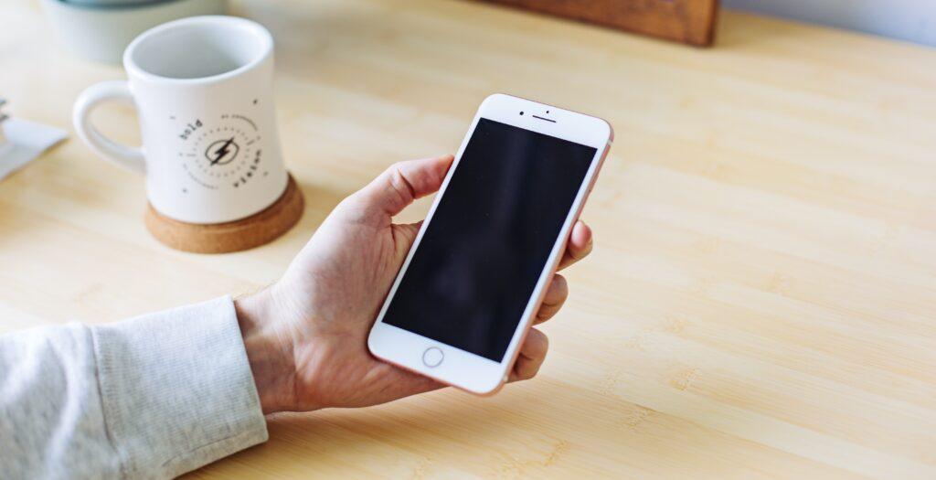 データ オフ モバイル 電話 通信 Androidのモバイルデータ通信をオフにして通信量を大幅に節約する方法とは?
